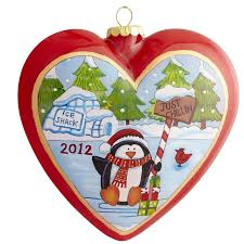 Pier One Christmas Ornaments - 12 best li bien christmas ornaments i have images on pinterest