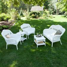 patio plastic patio chairs stackable plastic garden chairs for