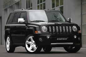 2010 jeep patriot price 2016 jeep patriot price review 2017 cars review gallery