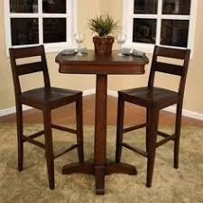 Square Bar Table In Square Bar Tables For Small Kitchens Squares Bar And