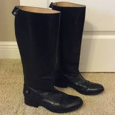used womens boots size 9 s used frye boots size 9 on poshmark