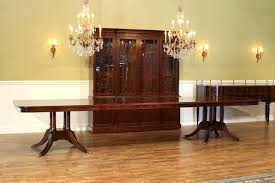 articles with american made dining room furniture tag outstanding