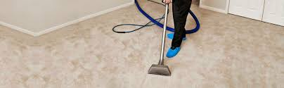 Upholstery Cleaning Surrey Steam Carpet Cleaning Surrey Upholstery U0026 Rugs Cleaning