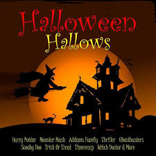 pandora halloween harry potter theme by hogwarts orchestra pandora