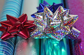 christmas wrapping paper fundraiser wrapping paper workshop learn about all there is to about