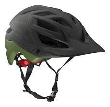 troy designs shop troy designs a1 helmet another bike shop santa ca 95060