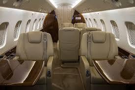 100 private jet floor plans 25 best walk through shower
