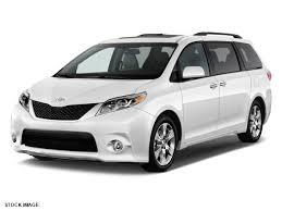 miller toyota used cars 2017 toyota se premium 8 passenger 4d passenger in
