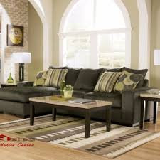 Sectional Living Room Sets by Living Room Furniture Bellagiofurniture Store In Houston Texas