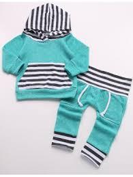 2017 baby clothing dresslink dresslink