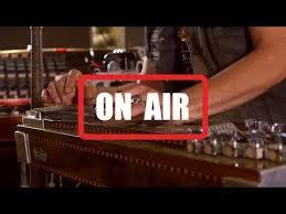 Tiny Desk Concert Daniel Lanois Daniel Lanois The Collection Of Marie Claire Live On Kexp