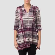 Define Tartan by Tips U0026 Trends U2014 Tracy Brent Collections
