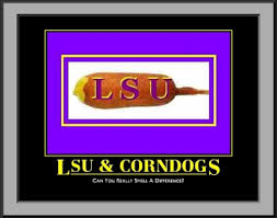 Funny Lsu Memes - hey lsu fans got a second the reluctant optimist