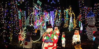 find santa in york harrisburg lancaster