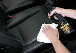 How To Refurbish Car Interior How To Restore An Old Car On A Budget