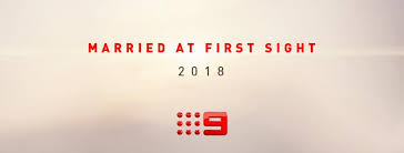 Blind Trust Australia Married At First Sight Australia Home Facebook
