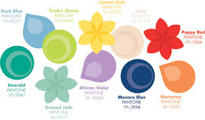 spring color pantone s spring 2013 fashion color report is in women s lifestyle