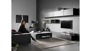 Tv Cabinet Designs Catalogue Tv Units Lugano Media Unit With Drawer Boconcept