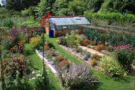 jardin feng shui petit jardin feng shui angers 1322 hiphopeducation us