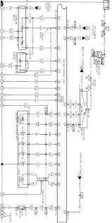 rb25det within ems stinger wiring diagram wordoflife me