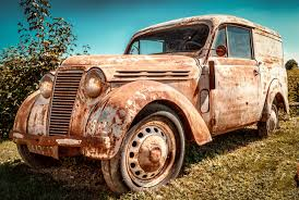 vintage renault cars free images retro old france broken auto classic car