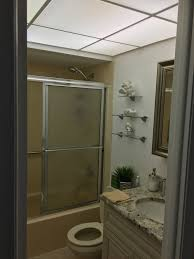 white matte ceiling tiles ideas u0026 photos decorativeceilingtiles net