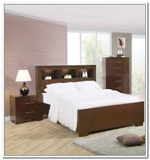 queen headboard with storage and lights alluring queen headboard with storage queen headboard with storage