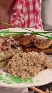 food network thanksgiving sides 671 best let u0027s cook comfort food images on pinterest food