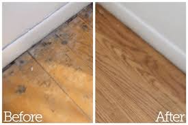 Hardwood Floor Resurfacing Before And After Semi Annual Sale Hardwood Floor