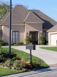 custom homes home design baton rouge la