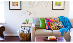 How Do Interior Designers Get Paid 18 Ways To Make The Cool Mixed Patterns Look Work In Your Home