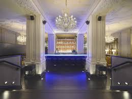 wedding venues in st louis wedding venues st louis wedding ideas wedding reception venues