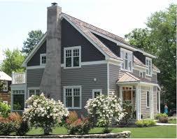40 best outside house paint images on pinterest benjamin moore