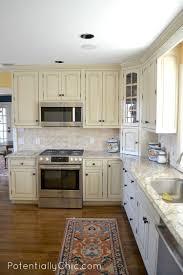 red milk paint kitchen cabinets best cabinet decoration