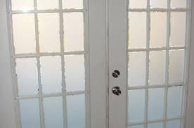 Install French Doors Exterior - door french doors 8 styles pictures stunning french door windows
