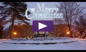 ashland university christmas ecard administration ashland