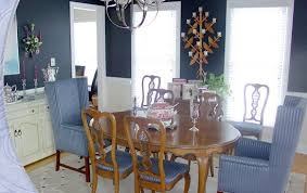 home interior concepts interior designs interior concepts beckley wv