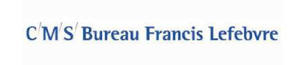 Les Entreprises Adhérentes à Fair Cms Bureau Francis Lefebvre Lyon