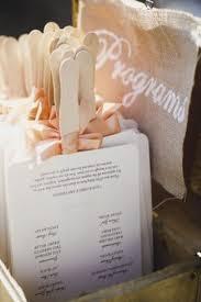 beautiful wedding programs wonderful ideas for wedding invitations theruntime