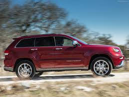 jeep cherokee 2015 price jeep grand cherokee 2014 pictures information u0026 specs