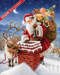 halloween jigsaw puzzles holiday puzzles puzzle warehouse blog for jigsaw puzzle fans