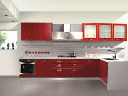 Small Kitchen Designs Photo Gallery Kitchen Design 43 Kitchen Design Gallery Kitchen Design