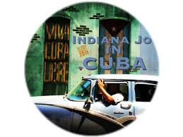 Indiana how to travel to cuba from usa images 10 essential things to know about cuba before you visit indiana jo jpg