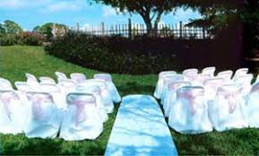 disposable chair covers disposable chair covers catering supplies specializes in wedding