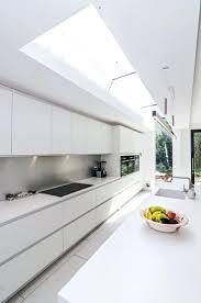 modern kitchen ideas 2013 decoration kitchen modern design
