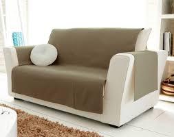drap canapé lit parure de lit 160x200 fantastique linge de lit et oreillers