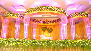 wedding event management millennials choice event management company in chennai