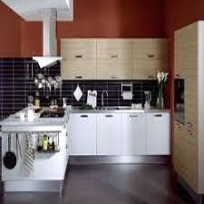 Modern Kitchen Price In India - modern kitchen cabinets price india kitchen cabinets india