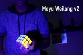 how much are black lights unboxing black light with topyo mojo speed cubes