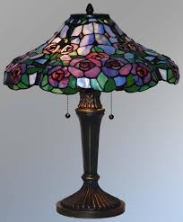hsn tiffany style lighting tiffany style ls new download table sale fresh furniture